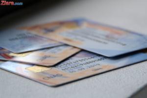 Cardurile de sanatate, blocate din nou