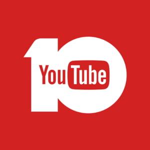Care a fost cel mai urmarit video de pe Youtube in 2015 (Video)