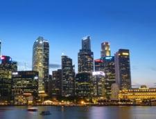 Care este cel mai scump oras din lume - Bucurestiul, in coada clasamentului