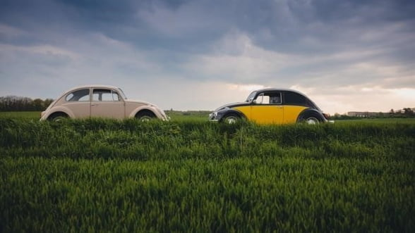 Care este diferenta dintre leasingul auto operational si cel financiar?