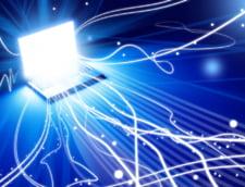 Care este viteza reala la Internet in Romania?