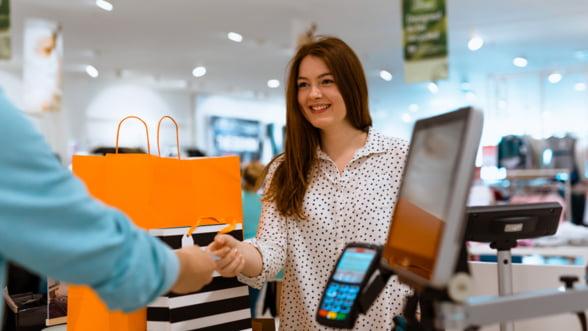Care sunt cele mai apreciate beneficii extrasalariale pe care le ofera companiile de top