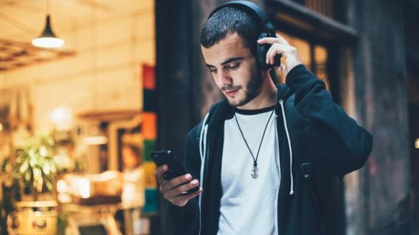 Care sunt cele mai bune căști audio profesionale în 2021