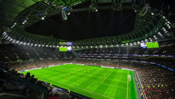 Care sunt cele mai bune ponturi pentru EURO 2020?