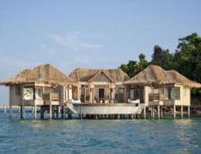 Care sunt cele mai cautate destinatii turistice