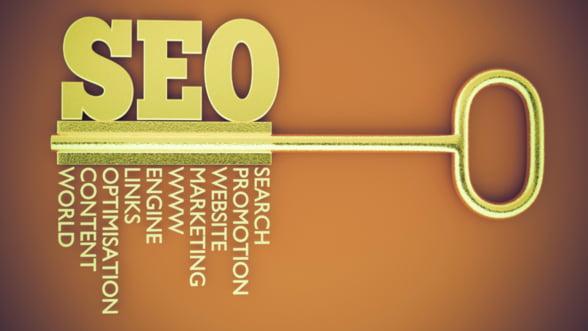 Care sunt cele mai eficiente trei strategii de marketing online?
