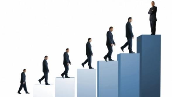 Care sunt cele mai importante si performante companii din economia romaneasca