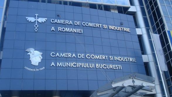 Care sunt cele mai performante companii din Bucuresti