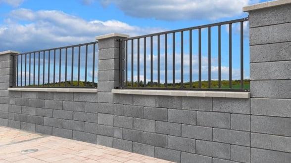 Care sunt cele mai populare tipuri de garduri pentru casa ta?