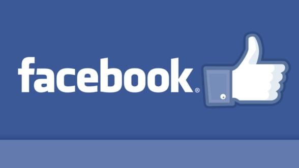 Care sunt companiile cu cei mai multi fani pe Facebook?