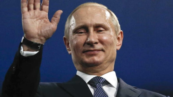 Care sunt costurile ascunse ale sanctiunilor impotriva Rusiei