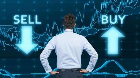 Care sunt investitiile care iti pot aduce profit rapid?