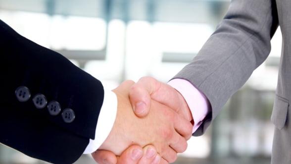 Care sunt oportunitatile afacerilor din Romania, in 2015
