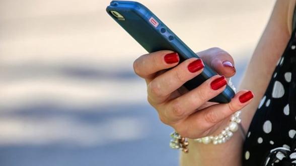 Care sunt optiunile disponibile pentru reincarcarea cartelei Telekom