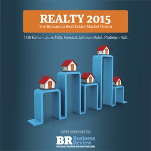 Care sunt trendurile pe piata imobiliara in 2015?