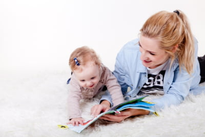 Cariera si familia nu se exclud. Cum obtinem cele mai bune rezultate? Sfatul psihologului