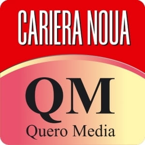 CarieraNoua.ro lanseaza in premiera in Romania aplicatia de recrutare pe Facebook