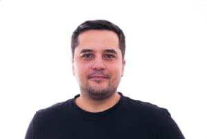 CarnationGroup incheie procesul de rebranding devenind POSSIBLE