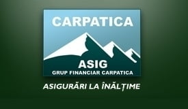 Carpatica Asig a intrat oficial in faliment. Vor incepe platile