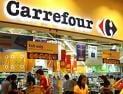 Carrefour Romania a avut vanzari de 1,13 mld euro in 2010