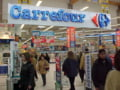 Carrefour preia 127 de mall-uri din Franta, Italia si Spania - ce suma a investit