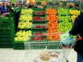 Carrefour cauta producatori autohtoni de legume-fructe