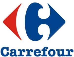 Carrefour va crea in 2010 o banca europeana