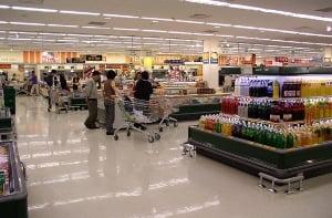 Carrefour va prelua lantul turc de supermarketuri Migros