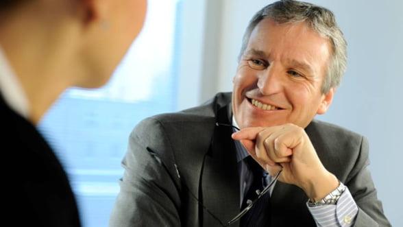 Carte de business: Cum sa construiesti relatii de afaceri in 90 de secunde