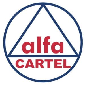 Cartel Alfa cere Guvernului sa faca o campanie de informare la referendumul pentru unicameral