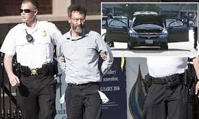 Casa Alba, inchisa accesului, dupa ce o masina le-a urmarit pe fiicele lui Obama