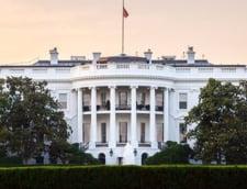 Casa Alba a fost inchisa pentru vizitatori din Marea Britanie, Australia, Canada si Danemarca