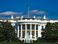 Casa Alba are in vedere o reducere a impozitelor pentru a evita o recesiune