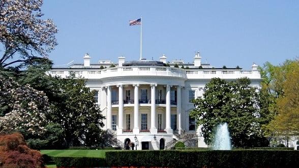 Casa Alba cere sefilor de companii americane sa nu participe la un forum economic organizat de Rusia