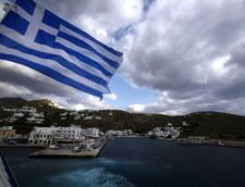 Casa Alba vrea ca Grecia sa nu paraseasca zona euro inainte de alegerile din SUA