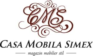 Casa Mobila Simex participa la Salonul de Dotari Hoteliere si Alimentatie Publica
