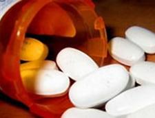 Casa Nationala de Asigurari de Sanatate nu are bani pentru medicamente