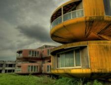 Casa OZN