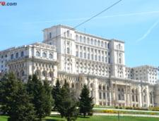 Casa Poporului, gratuita pentru bulgari dar costa 5.000 de dolari/ora pentru BBC - cum explica deputatii