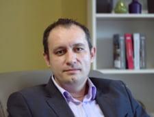 Casa Rusu, afaceri de 35 mil. euro: Aveam 20 de ani si mi-am construit singur reteaua