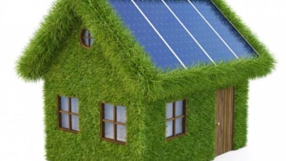 Casa Verde: Peste 5.000 de dosare primesc finantare de peste 30,5 milioane de lei