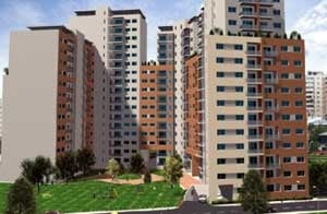 Casa cu teren langa Bucuresti - 50.000 de euro