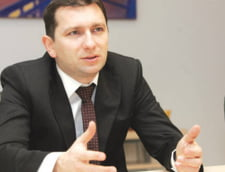 Casa de Insolventa Transilvania a redat in circuitul economic 62 milioane de euro in 2013
