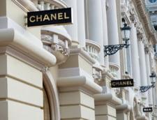 Casa de moda Chanel vrea sa ramana independenta dupa vanzari de 11 miliarde dolari in 2018