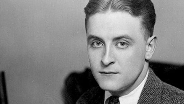 Casa lui F. Scott Fitzgerald, la vanzare pentru 450.000 de dolari