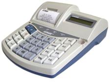 Casele de marcat cu jurnal electronic. Ce modificari apar in lege