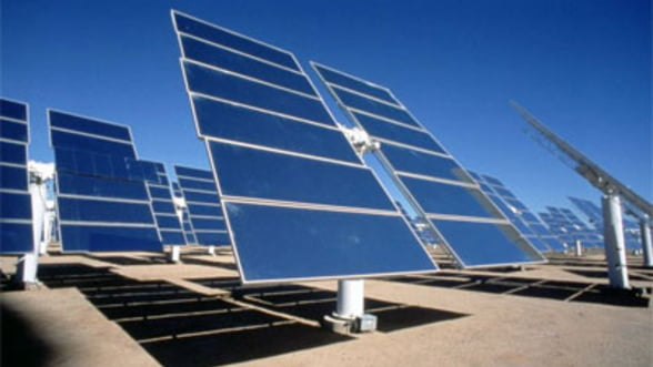 Castiga bani din energia regenerabila! Cum functioneaza sistemul certificatelor verzi