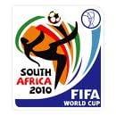 Castigatoarea Cupei Mondiale va primi 23,8 de mil de euro