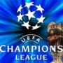 Castigatoarea Ligii Europa va evolua in Liga Campionilor incepand din 2015