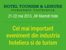 Castigatorii din industria turismului si a ospitalitatii vor fi votati pana pe 13 mai